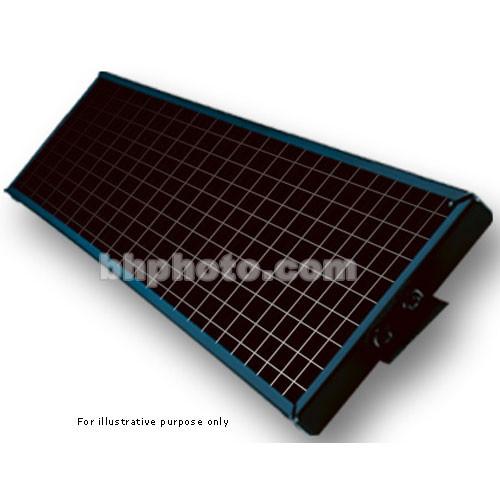Arri Egg Crate - Black Aluminum for Studio Cool 2