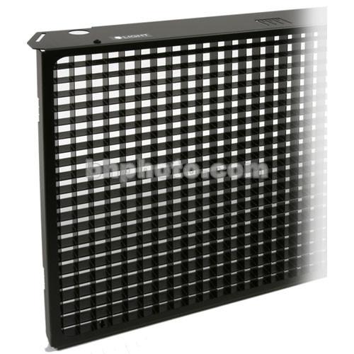 Arri Egg Crate - Intensifier, Black Narrow for Studio Cool 4