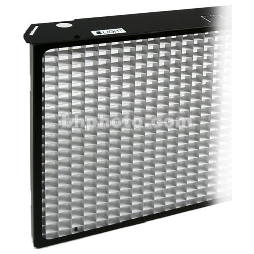 Arri Egg Crate - Intensifier, White Narrow for Studio Cool 4