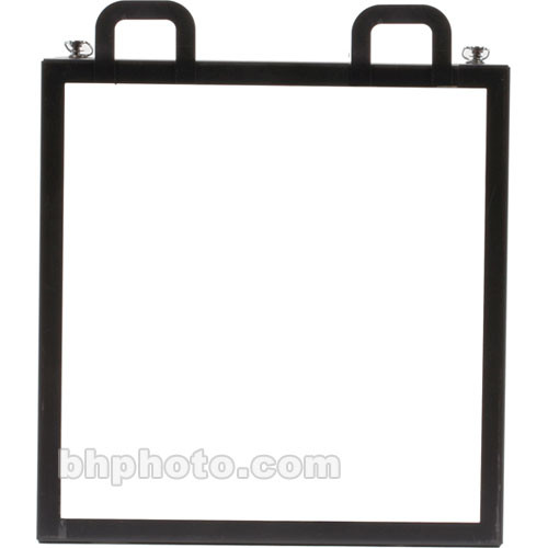 ARRI Filter Frame for X Ceramic 250W
