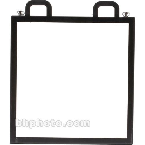 Arri Filter Frame for X Ceramic 250W