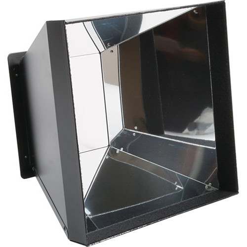 ARRI Intensifier for X Ceramic 250W
