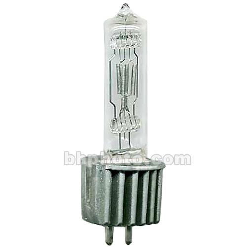 Arri 250W Lamp for X Ceramic