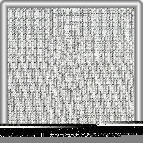 Arri Full Double Scrim for X-5 HMI & XC250 Open Face Lights
