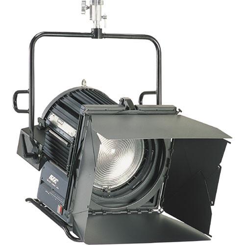 ARRI Compact 4000W HMI Fresnel - Hanging