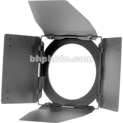 Arri Four Leaf Barndoor Set for 6, 12K HMI Fresnels