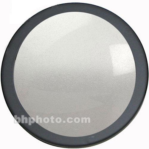 Arri Drop-in  Spot Lens for Arrisun 40/25 PAR