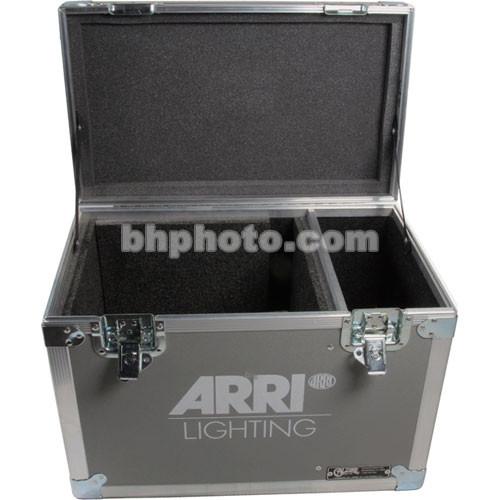 Arri 540390 Lamphead Case