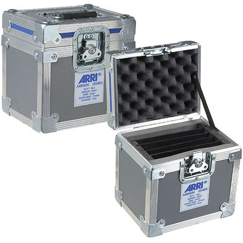 Arri 540391 Lamphead Case
