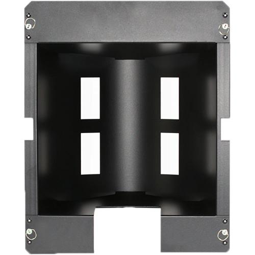 ARRI Black Reflector