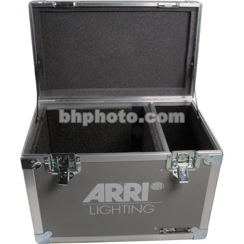 Arri 540905 Lamphead Case