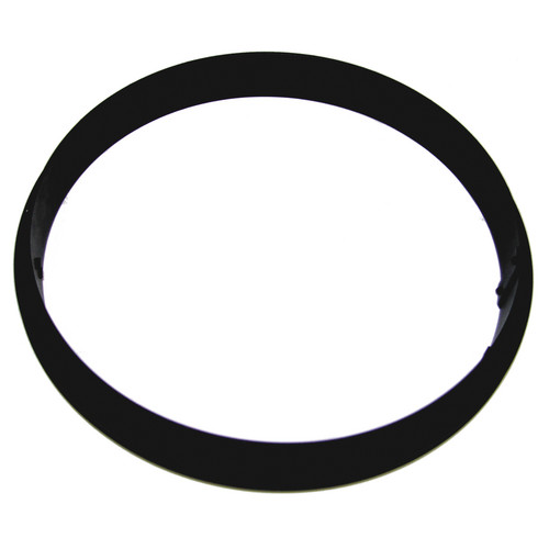 Arri Spill Ring for M18 Lamp Head