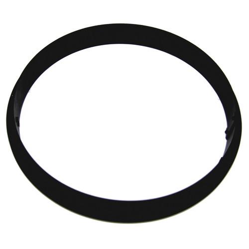 Arri Spill Ring for M18 Lamphead