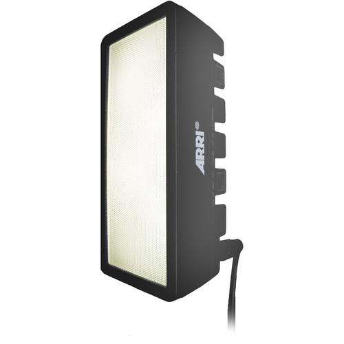 Arri LoCaster LED Panel (35W/11-36V)