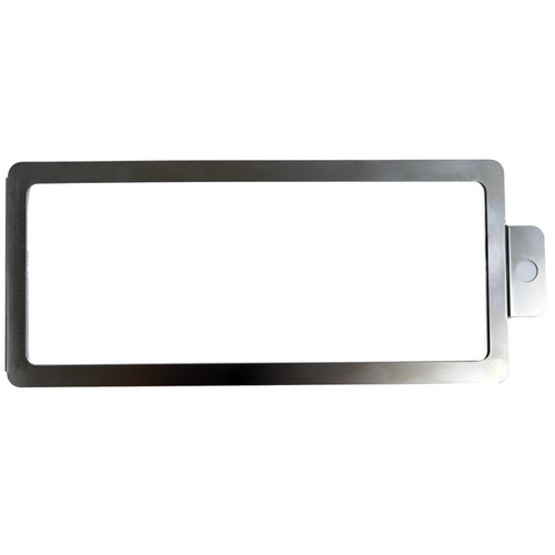 ARRI Gel Frame for LoCaster and BroadCaster