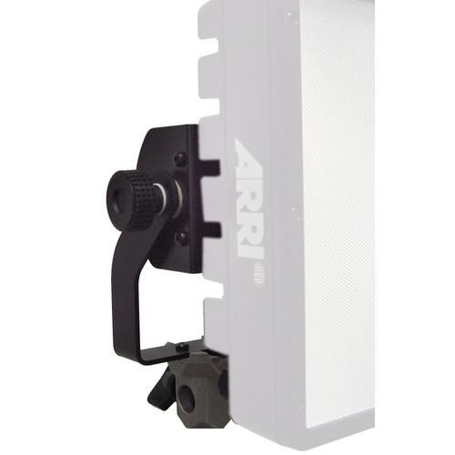 ARRI Stirrup for LED BroadCaster/LoCaster/Battery
