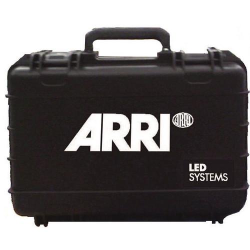 Arri Case for LoCaster LED Panel