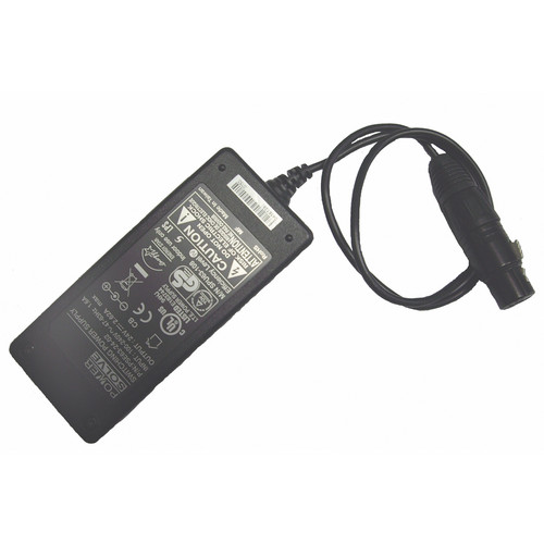 ARRI Power Supply for LoCaster (100-240V)