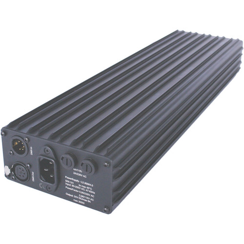 Arri DMX Power Supply for Broadcaster LED Panel