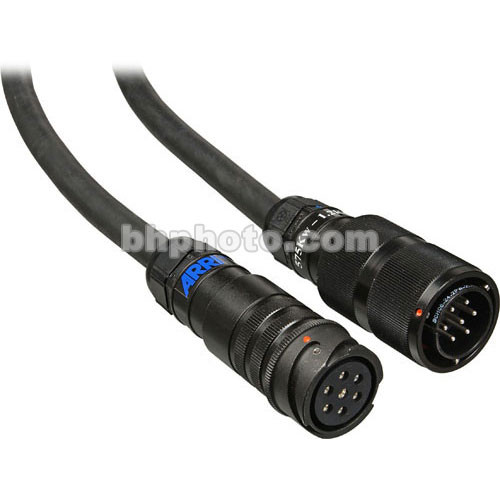 Arri Head to Ballast Cable for Arri-X 60 - 100'
