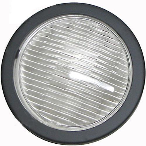 Arri Drop-in  Medium Lens for Arrisun 60 PAR