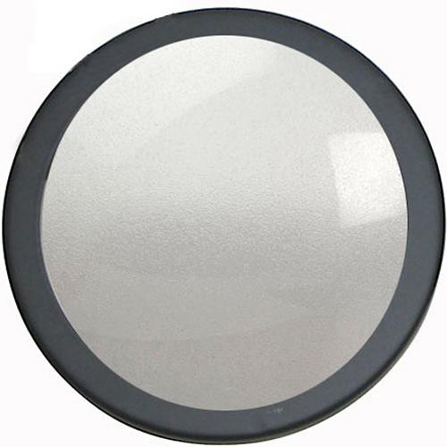 Arri Drop-in Frosted Lens for Arrisun 60 PAR