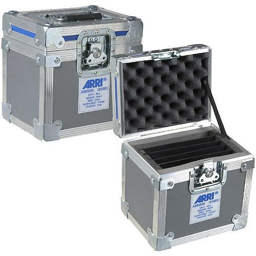 Arri 560395 Snap-in Lens Case for Arrisun 60 PAR