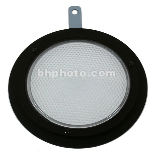 Arri Diffuser - Frosted Glass for Arri X60