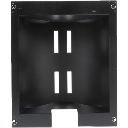 Arri Reflector - Black for Arri X60