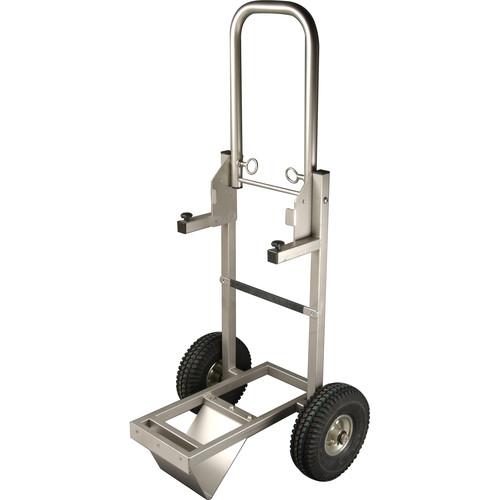 ARRI Ballast Cart