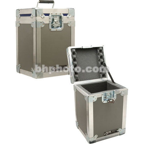 Arri 560922 Electronic Ballast Case