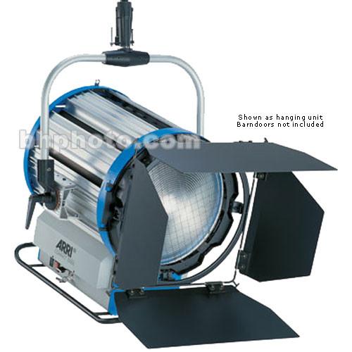 Arri 12KW HMI Compact Fresnel