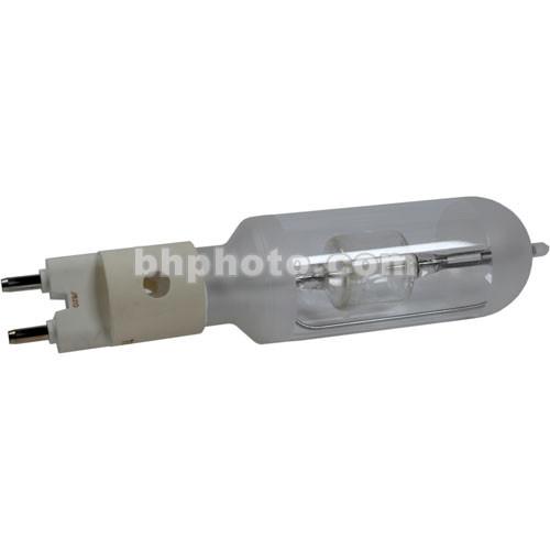 ARRI HMI SE Lamp - 12,000 watts - for Arrisun 120, Daylight 12,000/18,000W