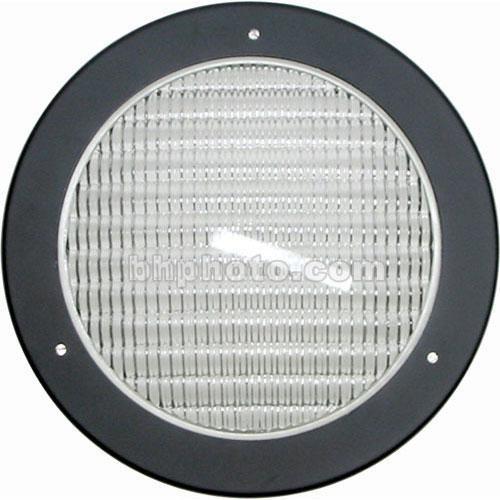 Arri Drop-in Wide Lens for Arrisun 120