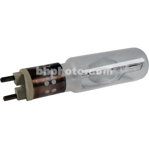 ARRI 18,000 Watt Single Ended HMI Lamp for Arrimax