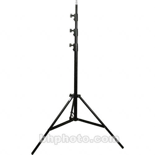 Arri AS-3 Lightweight Stand