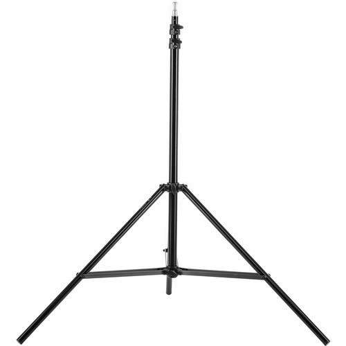 Arri AS-2 Lightweight Light Stand (8.5')