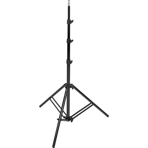 ARRI AS-01 Lightweight Light Stand 8.5'