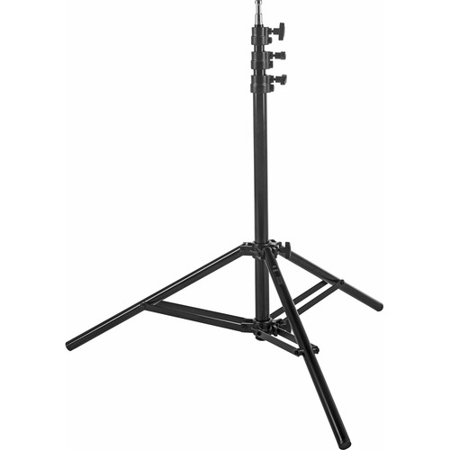 Arri AS-1 Lightweight Light Stand (8.3')