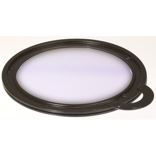 ARRI Dichroic Filter for Arrilite 650 and 1000