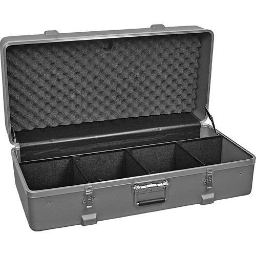 ARRI 571192 4-Light Case