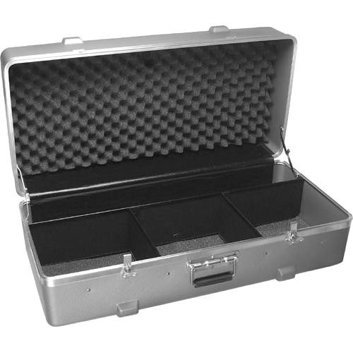 Arri 571194 3-Light Case