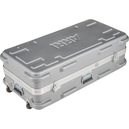 ARRI Heavy Duty Case for Arrisoft