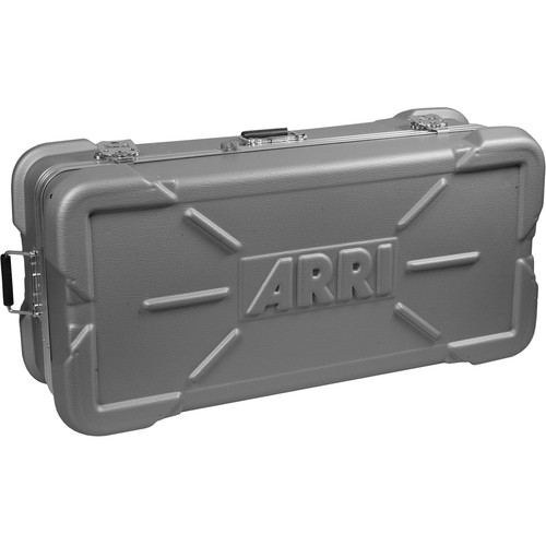 ARRI 571197 Heavy-duty Location Case