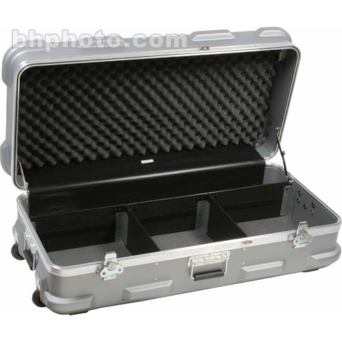 ARRI Case for Arrilite 2K Kit