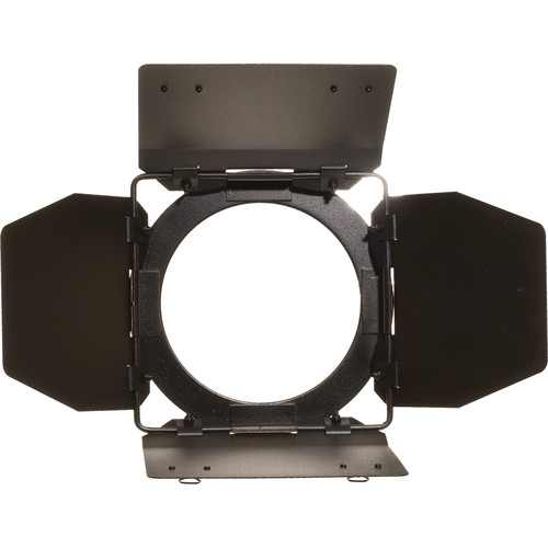 ARRI Four Leaf Barndoor Set for Arrilite
