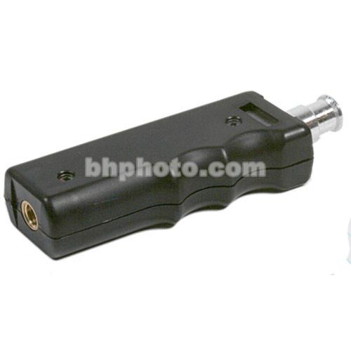 Arri Handgrip for Pocket Par 400W