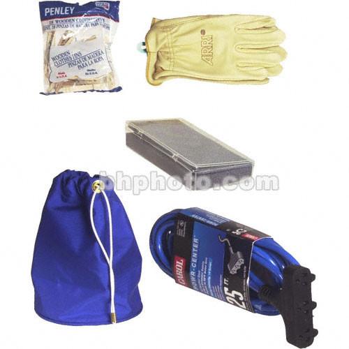 Arri Accessory Pack for Arri Light