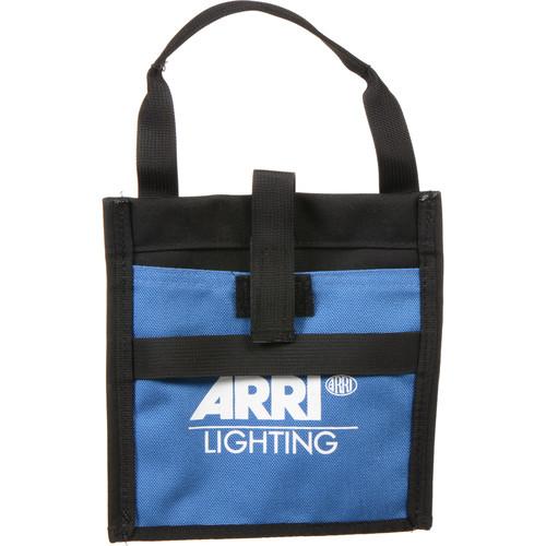 """Arri Scrim Bag for 150W Fresnel, Pocket-Par, Pocket-Lite 200 - 3"""""""