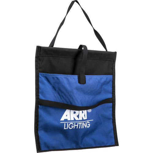 Arri Scrim Bag for 5000W Fresnel - 13""